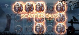 Scatter Pays