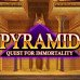Pyramid - Quest for Immortality